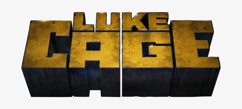 Marvel's Luke Cage Trailer.