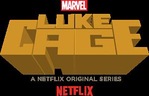 Luke Cage Logo Vector (.AI) Free Download.