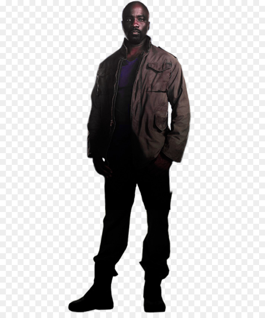 Luke Cage Png (109+ images in Collection) Page 2.