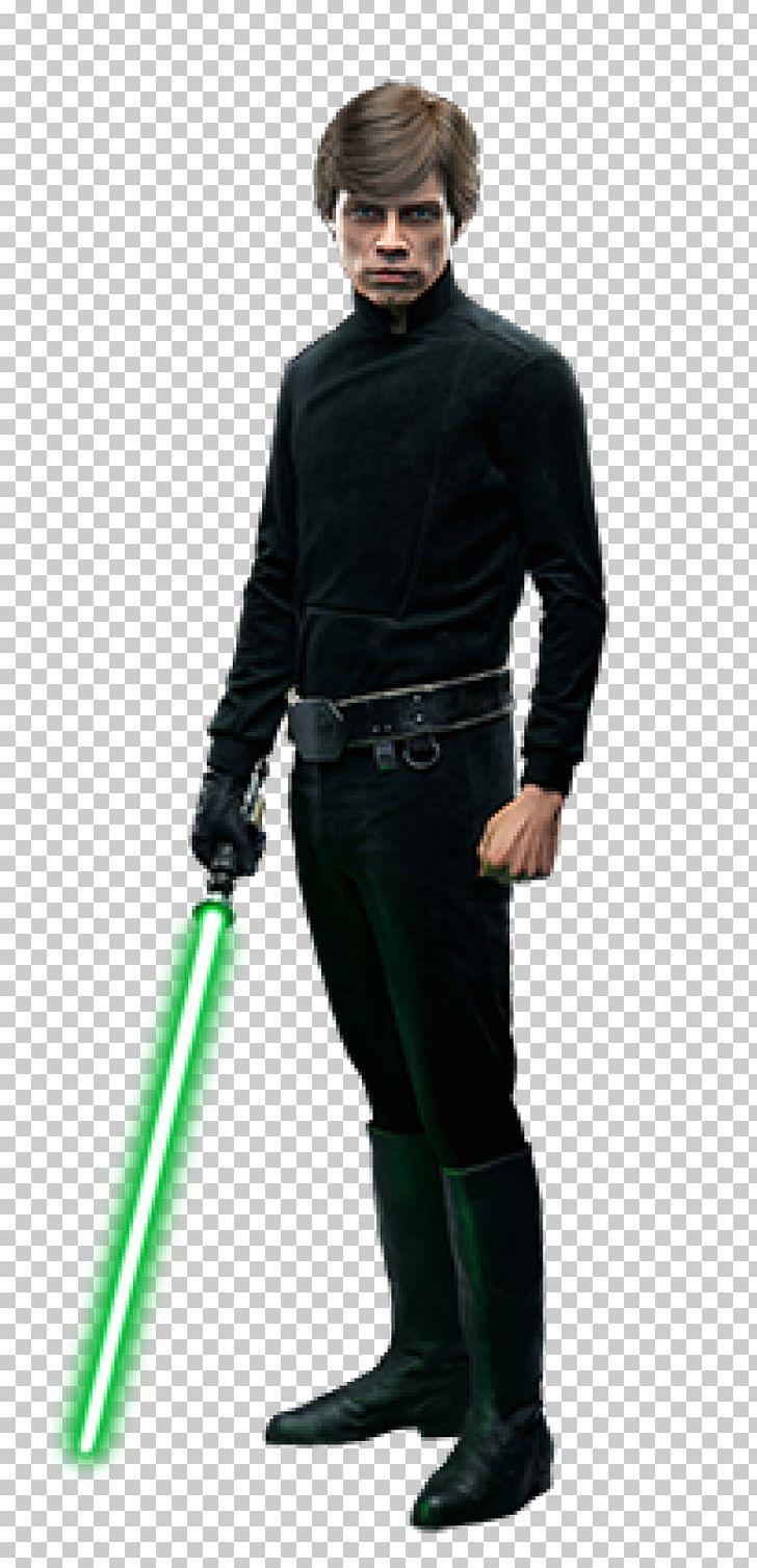 Luke Skywalker Anakin Skywalker Star Wars Leia Organa.