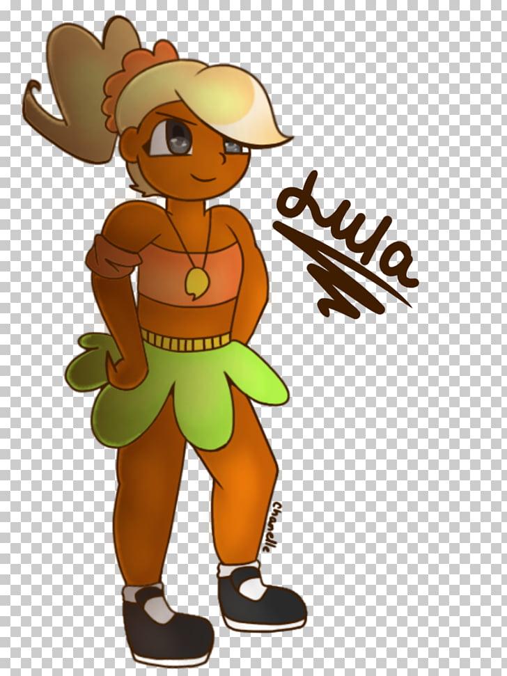 Mascot Drawing , Lula PNG clipart.