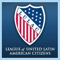 LULAC Institute, Inc. Reviews and Ratings.