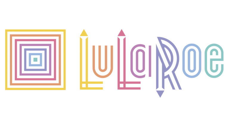 Lularoe logos clipart images gallery for free download.