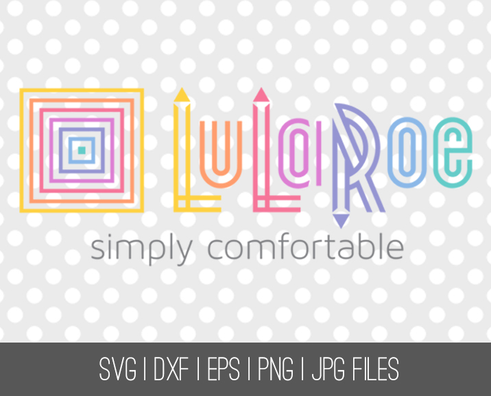 Lularoe Logo Png (102+ images in Collection) Page 1.