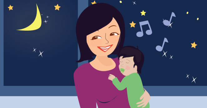 Free Lullaby Cliparts, Download Free Clip Art, Free Clip Art.