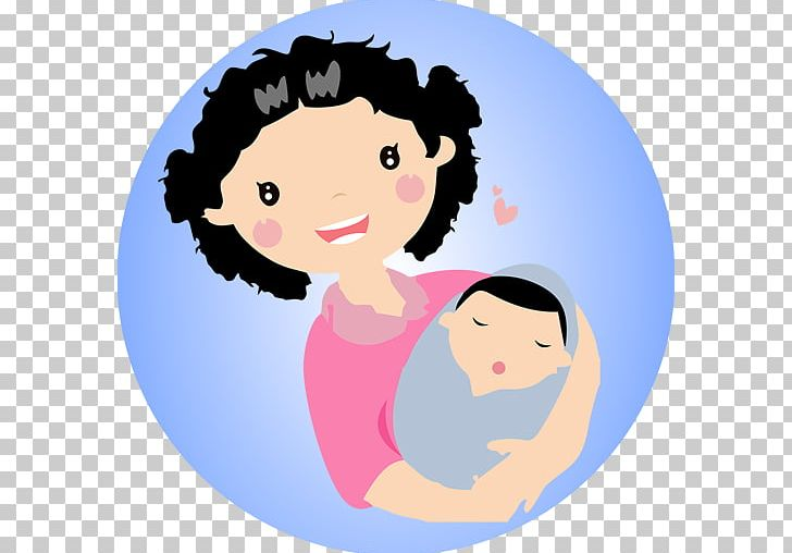 Child Infant Mother Lullaby PNG, Clipart, Art, Baby Bedtime.