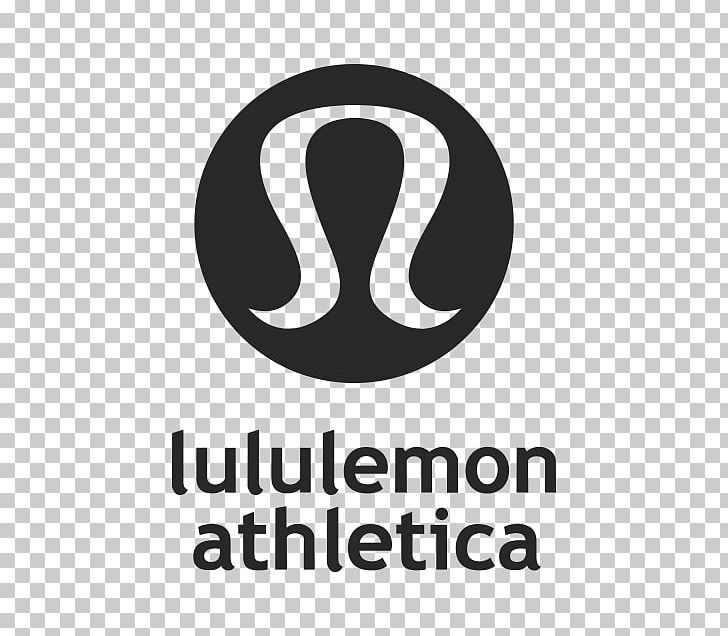 New York City Logo Lululemon Athletica Business Brand PNG.