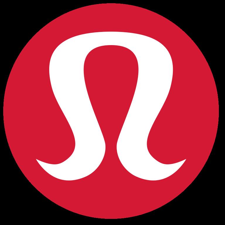 File:Lululemon Athletica logo.svg.