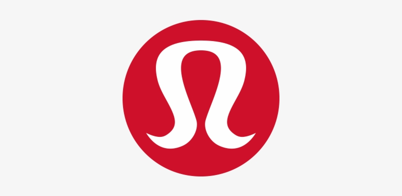 Lululemon Athletica.