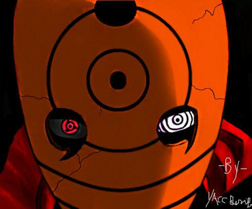 "Sasuke uchiha on Twitter: ""@blooow27 lulur.a sama peju :)""."