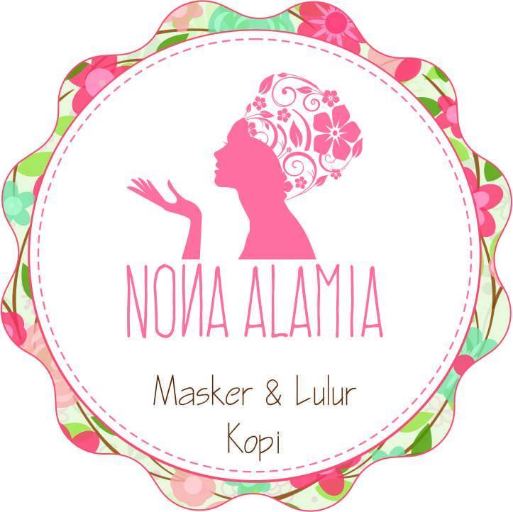 "Lulur & Masker Alami on Twitter: ""resep chemical laundry snilai 7."