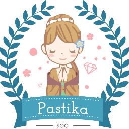 "Pastika Spa Bandung on Twitter: ""Miss suka cokelat? Pingin coba."