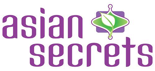 Asian Secrets Lulur Scrub Reveals Royal Fair Skin.