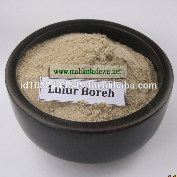 Body Scrub Powder, Body Scrub Powder Suppliers and Manufacturers.