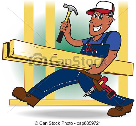 Lumber Clipart and Stock Illustrations. 8,858 Lumber vector EPS.