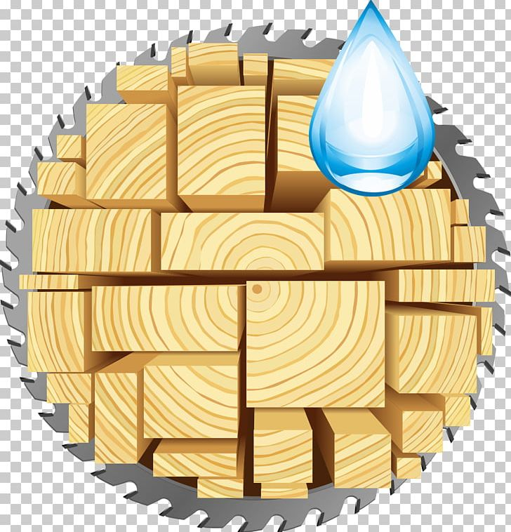 Sawmill Lumber Wood PNG, Clipart, Architectural Engineering.