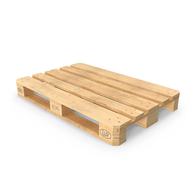 Wood Euro Pallet PNG Images & PSDs for Download.