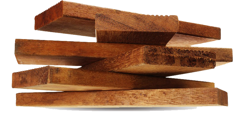 Lumber PNG Images.