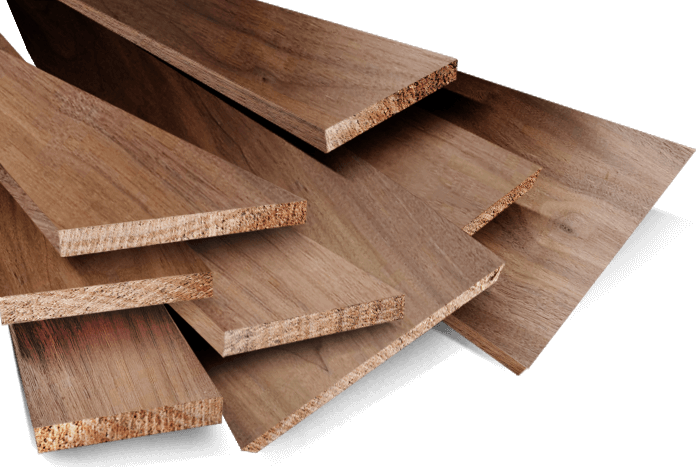 HD Lumber Png Transparent Background.
