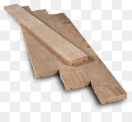 Lumber Png (109+ images in Collection) Page 1.