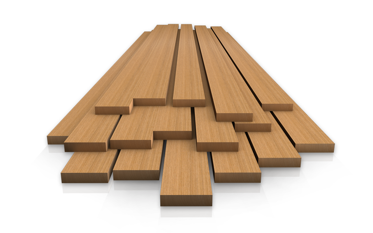 Lumber Png (109+ images in Collection) Page 2.