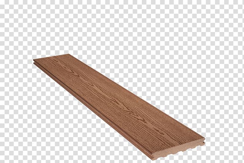 Deck Wood.