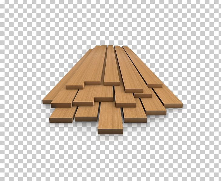 Lumber Yard Plywood Teak PNG, Clipart, Angle, Architectural.