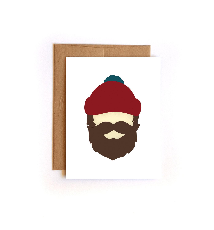 Showing post & media for Cartoon lumberjack clip art.