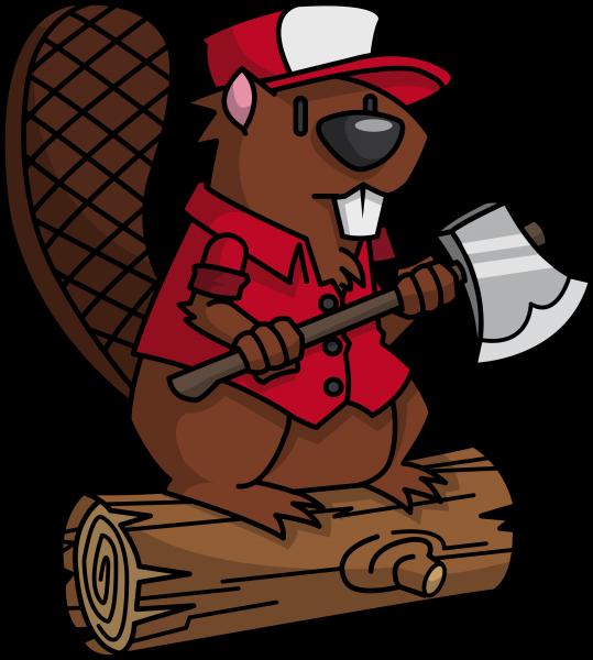 lumberjack png clipart Lumberjack Clip art clipart.