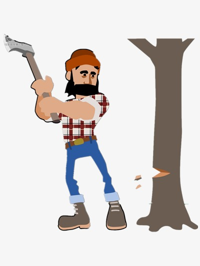 Lumberjack Png (111+ images in Collection) Page 1.