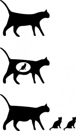 Lumen Clip Art Download.