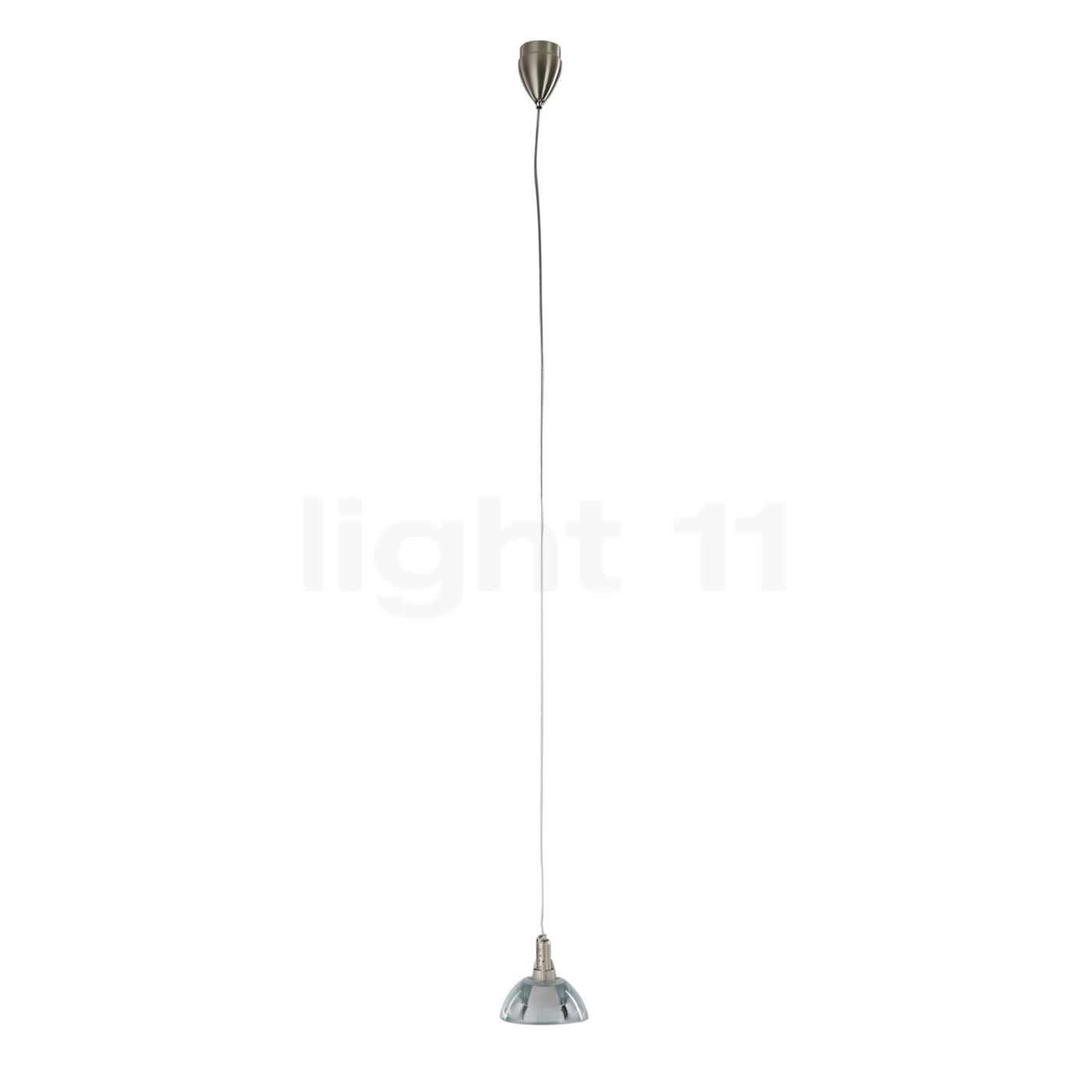 Lumina Galileo Mini T Pendant lights buy at light11.eu.