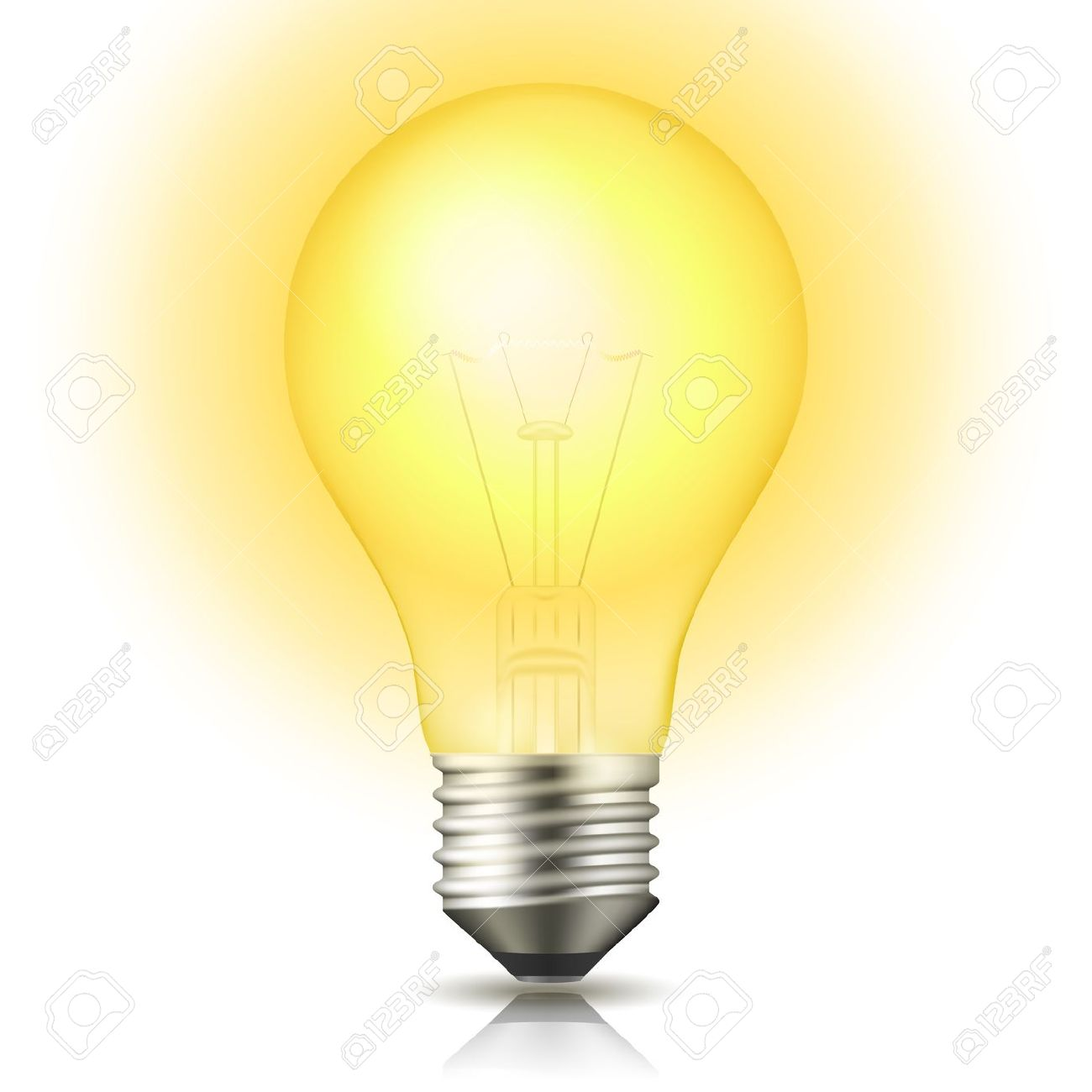 3,365 Luminosity Lamp Stock Vector Illustration And Royalty Free.