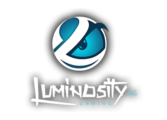 Luminosity logo download free clipart with a transparent.