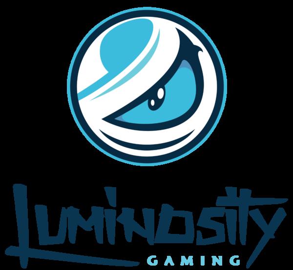 Luminosity Gaming.