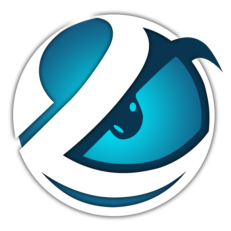 File:Luminosity Gaminglogo square.png.