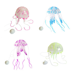 Compare Prices on Large Jellyfish Tank.