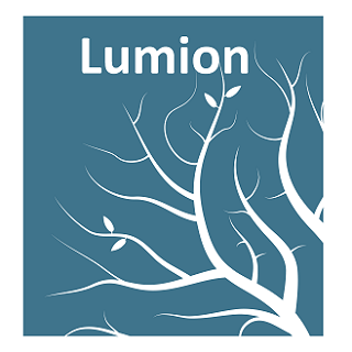 Lumion icon download free clipart with a transparent.