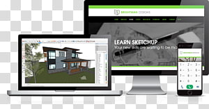 Brightman Designs Lumion Brand SketchUp, Helpline.