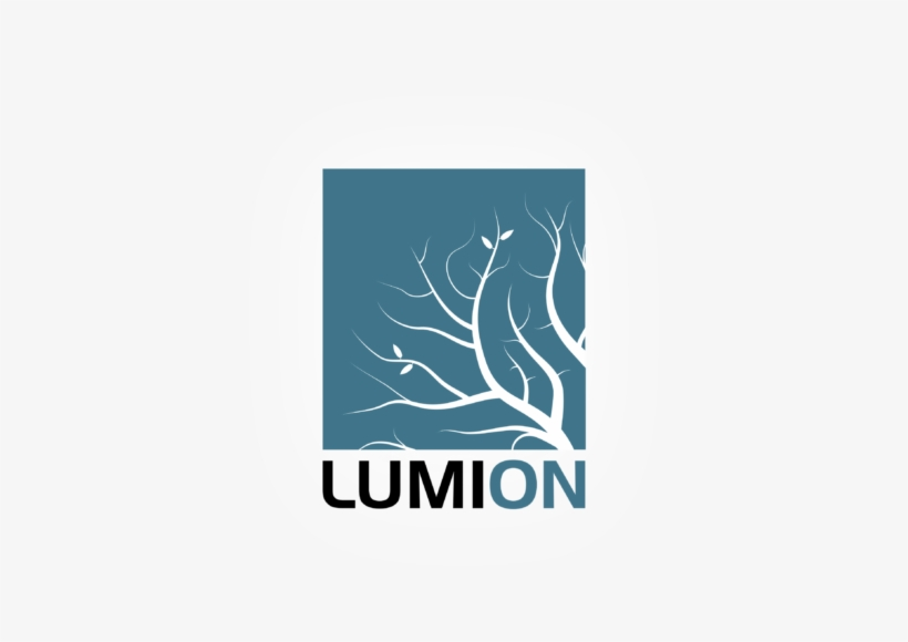 Lumion Beautiful Renders Within Reach South Africa.