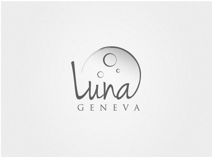 Luna Geneva\