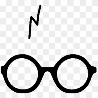 Free Harry Potter Glasses Png Transparent Images.