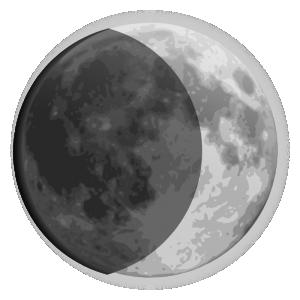 Lunar Clip Art Download.