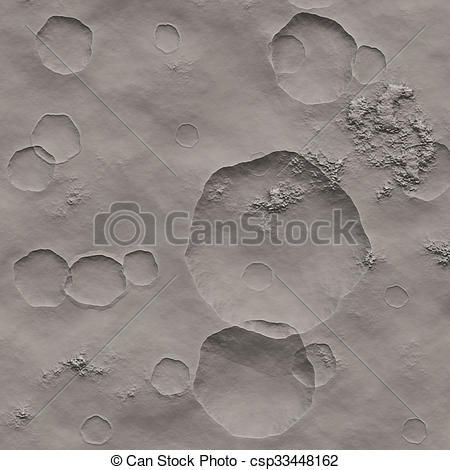 Moon crater Stock Illustrations. 3,340 Moon crater clip art images.