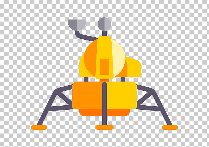 Computer Icons Lunar lander , others PNG clipart.