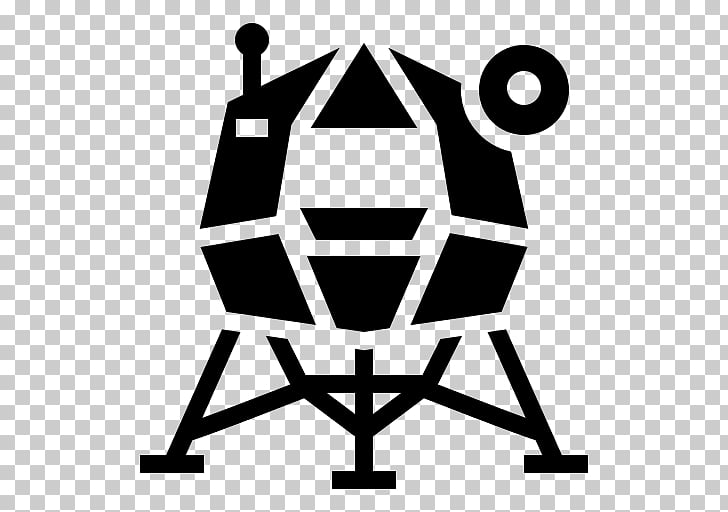 Computer Icons Lunar lander Video game Game Controllers.