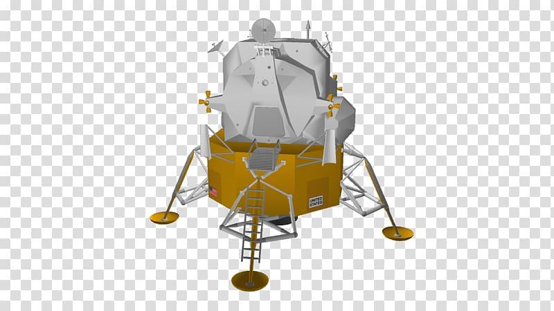 Lunar Lander Apollo 11 Apollo Lunar Module Arcade game.