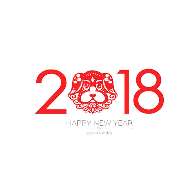 Pin on Chinese New Year Printables.