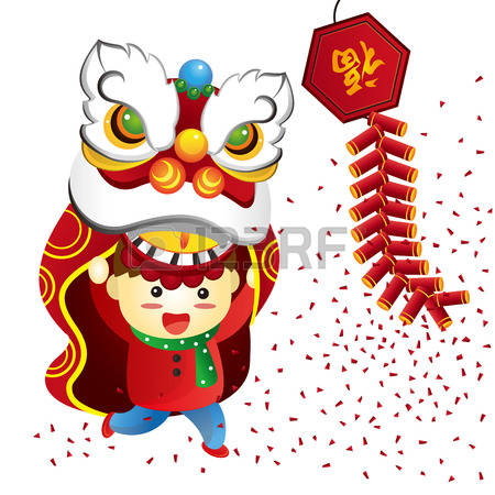 17,204 Lunar New Year Stock Vector Illustration And Royalty Free.