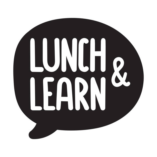 Lunch and learn clipart 1 » Clipart Station.